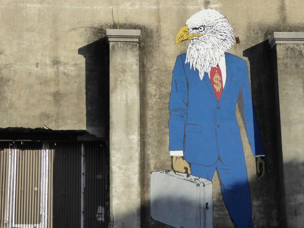 aigle-TTIP
