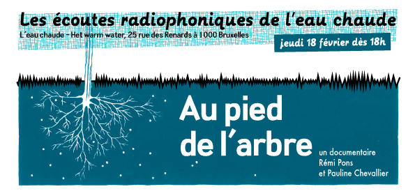 radio-fevrier-2016-flyer-recto