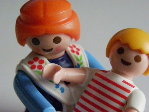 Playmobil-3-playmobile-8886157-2560-1920