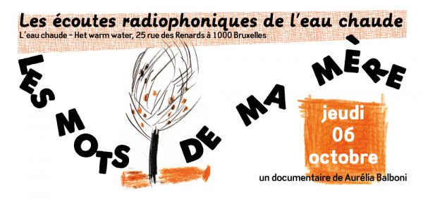 radio-10-2016-flyer-recto