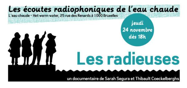 radio-novembre-2016-fler-recto
